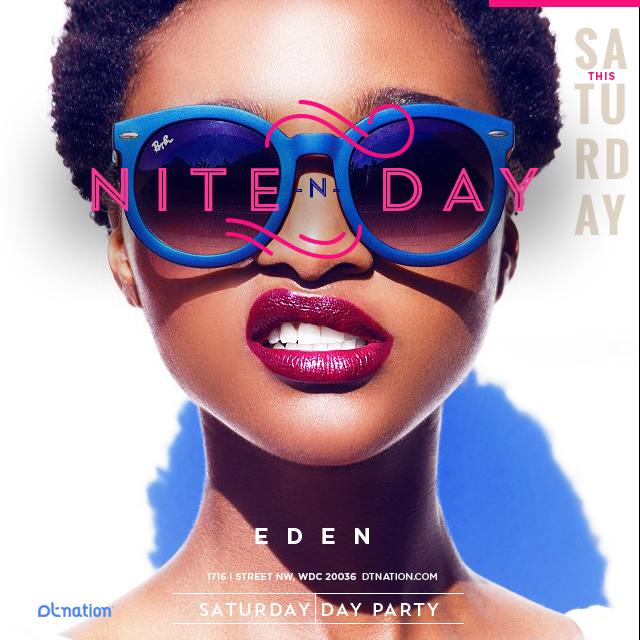 Eden-DayBreak-post-Sexy-1