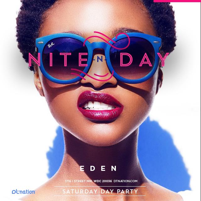 Eden-DayBreak-post-Sexy